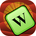 Word Build Free icon