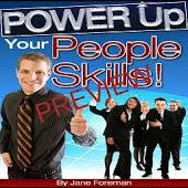 POWER Up Your People Skills P