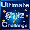 UQC juego de preguntas icon