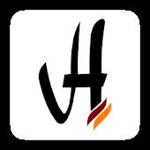 Hirschbach Mobile
