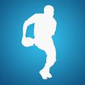 Super Rugby Live Scores – Rugb logo