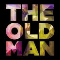 TheOldMan icon