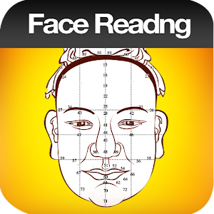 Face Reading Secret.apk 1.0