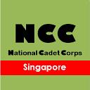 NCC Songs & Drills APK
