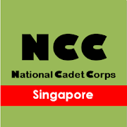 NCC Songs & Drills