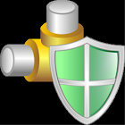 TCP Port Scanner icon