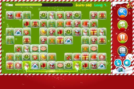 玩免費解謎APP|下載ピカチュウクリスマス app不用錢|硬是要APP