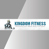 Kingdom Fitness