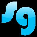 Serba Gadget icon