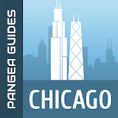Chicago Travel - Pangea Guides