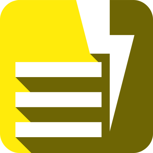 Playlist Manager Pro file APK Free for PC, smart TV Download