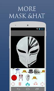 App Anime Cosplay-picsparks APK for Windows Phone