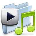 MP3 Music Fast Search Download icon