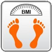 BMI Calculator Ideal Weight