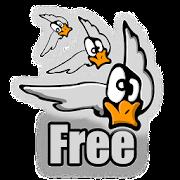 Ducklings Live Wallpaper Free