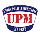 Sindicato UPM icon