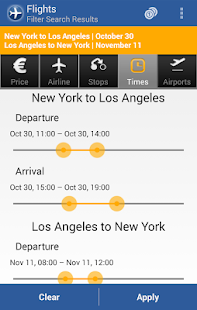 Airtickets24.com - screenshot thumbnail