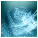 Urdu Quran Translation Only mobile app icon