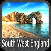 Marine South West England