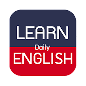 Learn Easy English Daily