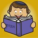 Halleli ✡ Pirkei Avot