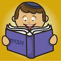 Halleli ✡ Pirkei Avot icon