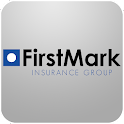 FirstMark Insurance Group icon