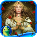 Dark Parables: Briar Rose icon