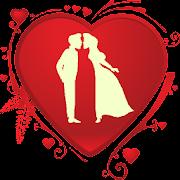 Beste dating-apps für geschiedene eltern