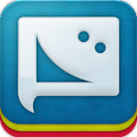 PicLyf logo