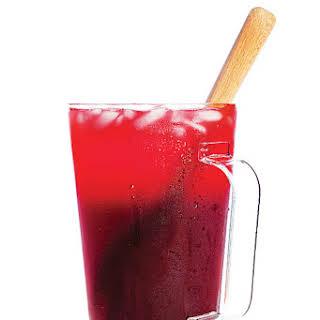 Hibiscus Drink Recipes.