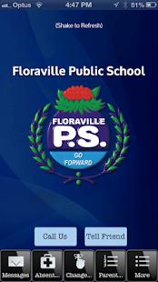 Floraville Public School - náhled