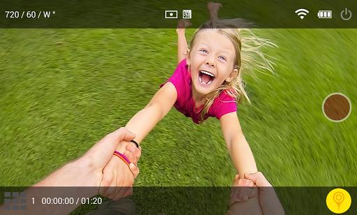 【免費攝影App】GoPro App-APP點子