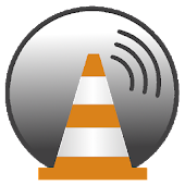 App VLC Direct Streaming Pro Free APK for Windows Phone