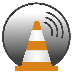 VLC Direct Streaming Pro Free