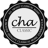 차클래식 Chaclassic Channel Player