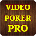 Video Poker PRO icon