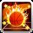 Basketball Shootout (3D) logo