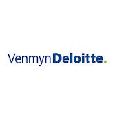 Venmyn Deloitte