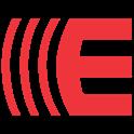 NFC ELOCK 2 Basic icon