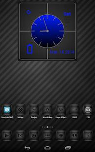 ColorSquares_TDC Zooper Widget