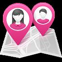 T-Mobile FamilyWhere 10.0.6.5
