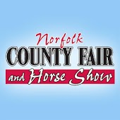 Norfolk County Fair