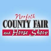 Norfolk County Fair