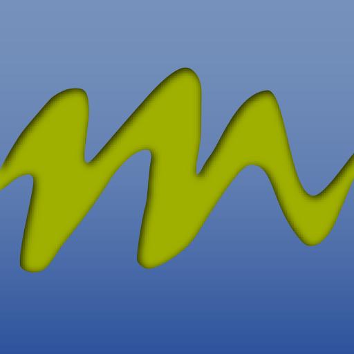 MedeApp LOGO-APP點子