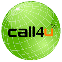 Call4UVOX icon
