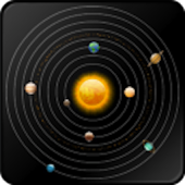 Solar System:Planets