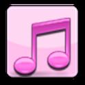4050 중년의 음악사랑 logo