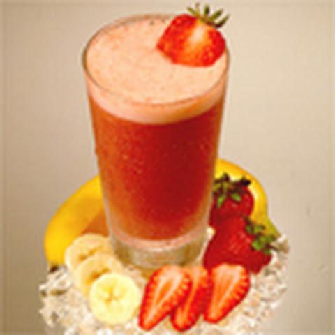 rhubarb strawberry margaritas serious eats rhubarb strawberries water ...