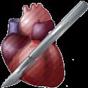 Virtual Surgery icon
